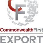 cwf-export-logo-231-300
