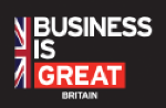 business-is-great-logo-black