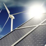 ELe clean energy