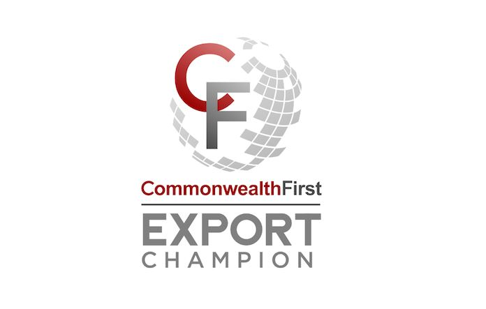 North West technology firm named one of UK's first Commonwealth Export Champions
