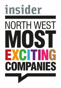 Insider northwest most exciting companies 2018