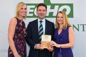 ele-with-diane-oxberry-environment-awards