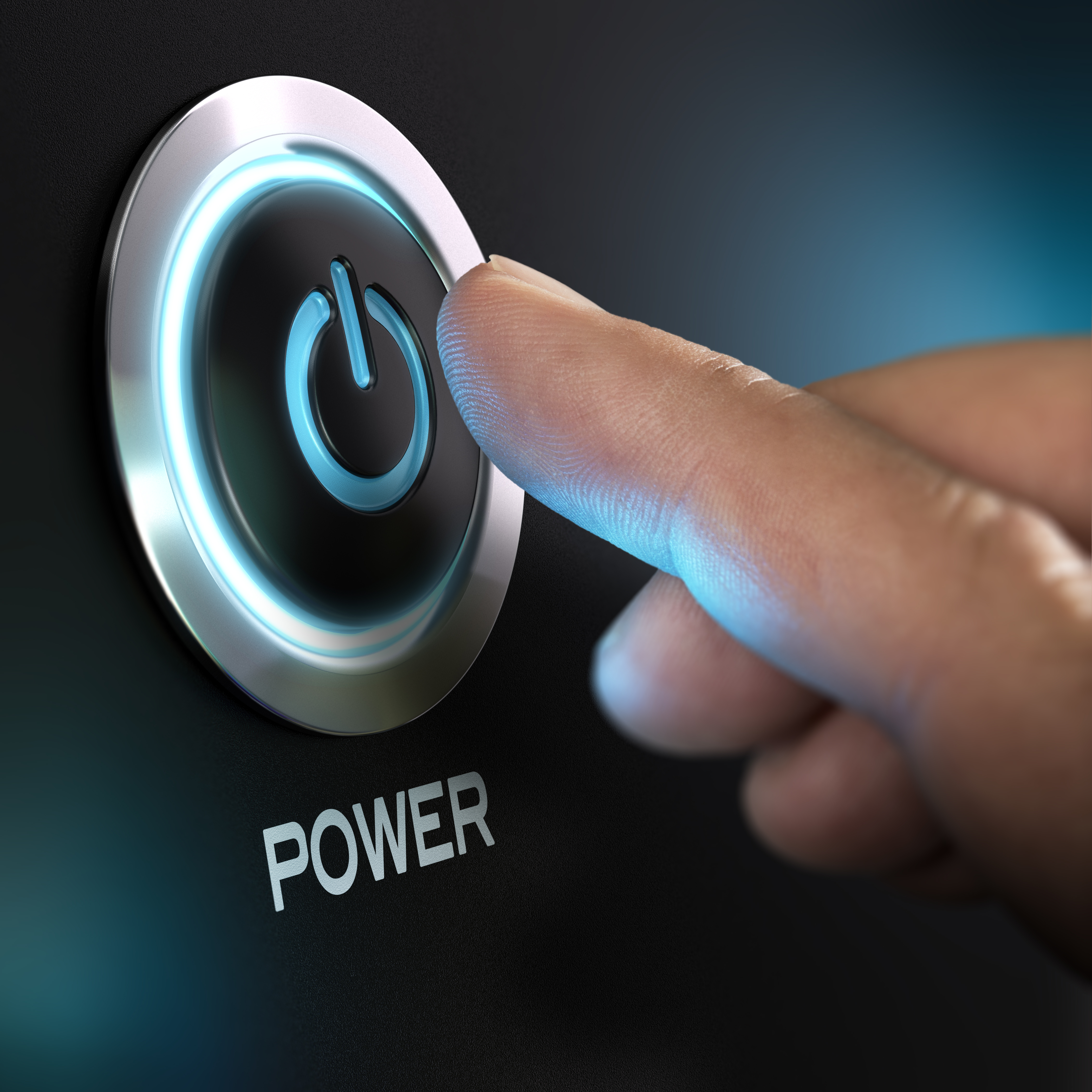 Power At Your Fingertips Electroclassic Ev