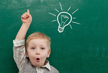 Top tips to save energy in schools