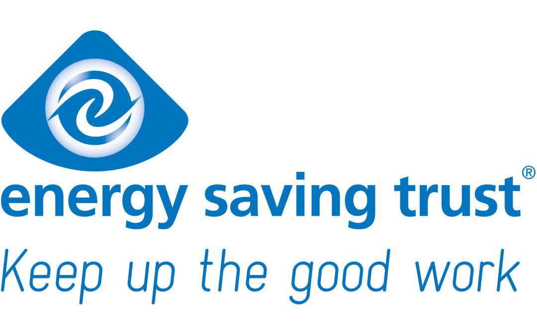 Energy Saving Trust Reviews ELe