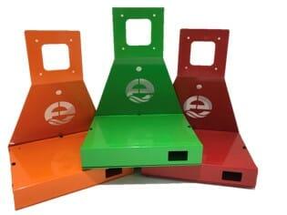 ELe SolarPC Colour Upgrade