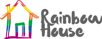 We're fund raising for Rainbow House – Please donate