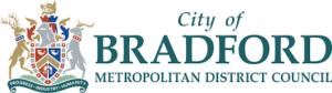 Bradford Council Logo ELe