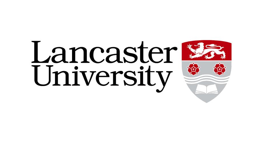 Lancaster University pilots ELe Low Energy Computing